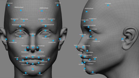 Reconocimiento facial utilizando Python y Scikit-learn