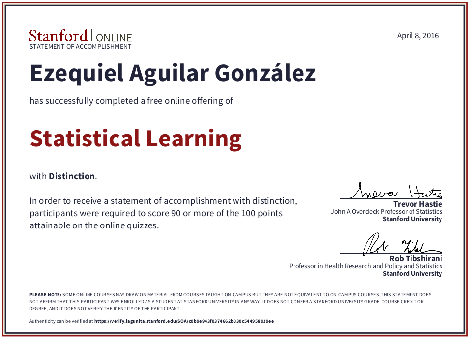 ezequiel-aguilar-statistical-learning-stanford