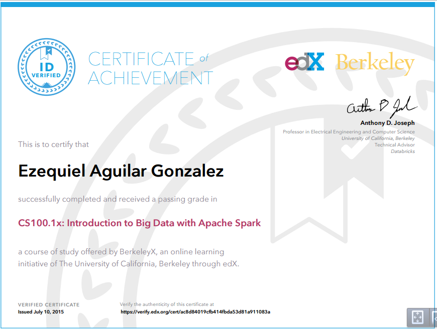 berkeley-introduction-to-big-data-with-apache-spark-ezequiel-aguilar-gonzalez
